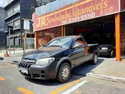 Fiat Strada 1.4 2012