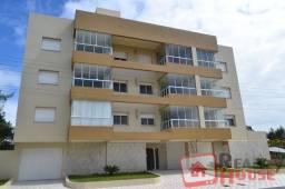 Apartamento próximo ao mar,2 dormitórios bem localizado em Tramandaí