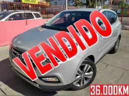Hyundai/IX 2.0 GL *Bxkm