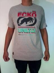 Camiseta Eck? unltd