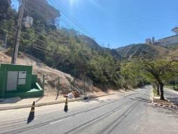 Oportunidade Condomínio Vila Castela - Lote 1204m2 oportunidade