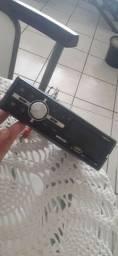 Mp3 Player (aparelho de som automotivos)