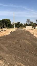 Belo Terreno Sorocaba