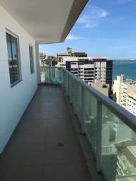 RB - Lindo Apartamento na Praia de Itapoã !!!