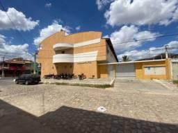 Alugo Apartamento Residencial com 02 quartos, Mossoró-RN