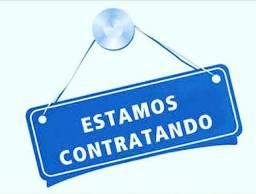 AGENTE DE CRÉDITO CONSIGNADO / CORRETOR