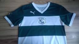 Camisa do Goiás Puma 2014