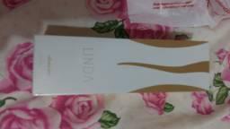 Perfume  linda  80
