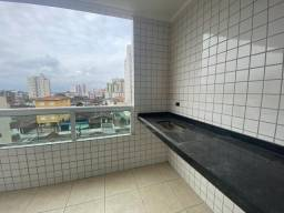 Apartamento de 2 dormitórios - Tupi - Entrada R$ 40 MIL Aproveite!!!!
