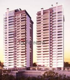 Apartamento para venda no bairro Petrópolis