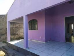 Vende_ se casa no CPA 3 SETOR 3