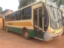 Ônibus Urbano 44 Lugares