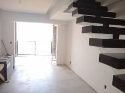Apartamento em alto padrão a venda!