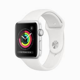 Título do anúncio: Apple Watch Serie 3 42mm