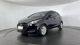 Título do anúncio: 104820 - Hyundai HB20 2019 Com Garantia