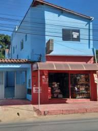 Sala/kitnet bairro Planalto