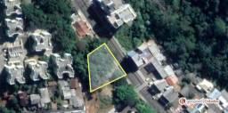 Título do anúncio: Oportunidade! Terreno com 2.385,58 m² abaixo do Valor de mercado em Concordia/SC.