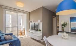 Vendo Excelente apartamento 3 Dormitório 66m² com sacada próximo a Arena do Grêmio, ,5 min