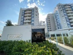 Apartamento para alugar com 3 dormitórios em Itacorubi, Florianópolis cod:32821