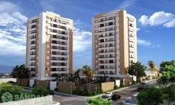8013 | Apartamento à venda com 1 quartos em CENTRO, PORTO RICO