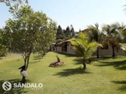 8013 | Chácara à venda em RODOVIA, IGUARACU