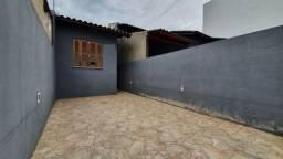 Casa com 1 dormitório à venda, 48 m² por R$ 142.000,00 - Jardim Algarve - Alvorada/RS