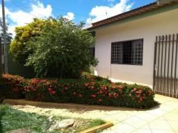 8351 | Casa para alugar com 3 quartos em Jardim Independência, Sarandi