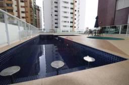 Apartamento à venda, 77 m² por R$ 447.000,00 - Zona 01 - Maringá/PR