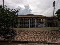 Casa com edícula à venda, por R$ 230.000 - Vila Brasil - Ourinhos/SP