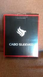 Cabo Sleeved Pichau