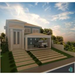 Título do anúncio: Projeto de Arquitetura