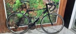 Título do anúncio: Bike Caloi 10 original