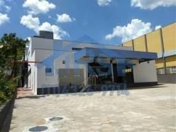 Galpão para alugar, 3385 m² por R$ 85.000,00/mês - Alphaville Empresarial - Barueri/SP