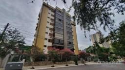 Apartamento com 3 dormitórios para alugar, 153 m² por R$ 3.300,00/mês - Vila Nova - Novo H