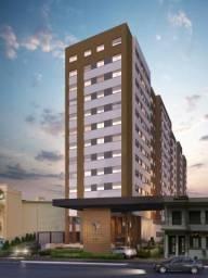 Apartamento à venda com 2 dormitórios em Cidade baixa, Porto alegre cod:RG2626