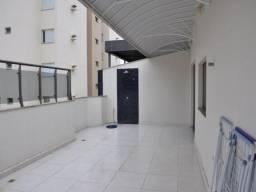 Título do anúncio: Apartamento Duplex 3 quartos no Bairro Santa Mônica, Uberlândia MG;