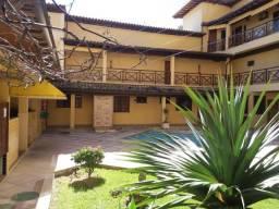 Apartamento de 01 qt. em ambiente tipo Flet, Iguaba Grande.