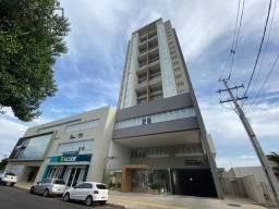 Apartamento no Centro Ed. Omoiru