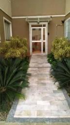 Apartamento à venda com 3 dormitórios em Itapoã, Belo horizonte cod:ADR5062