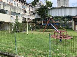 Apartamento com 1 dormitório à venda, 35 m² por R$ 270.000,00 - Alto - Teresópolis/RJ