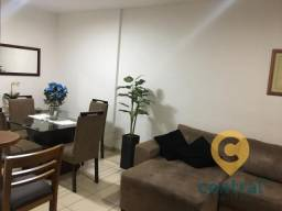 Apartamento à venda com 3 dormitórios em Altos da cidade, Bauru cod:6119