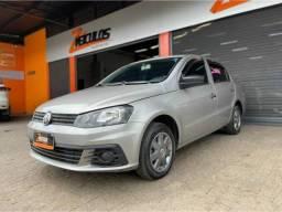 Volkswagen Voyage NOVO TL MBV 1.6