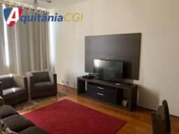 Apartamento em Ipanema - Rio de Janeiro