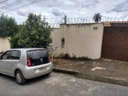 Título do anúncio: CONDOMINIO RESIDENCIAL PIRES ANTUNES - Oportunidade Única em ESMERALDAS - MG   Tipo: Casa