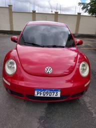 New beetle extra 2010
