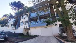 Título do anúncio: Aluguel apartamento- 2 quartos-Jardim Pinheiro/Miramar