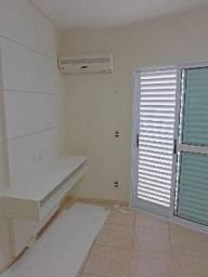 Apartamento para alugar com 4 dormitórios em Vigilato pereira, Uberlândia cod:L20002