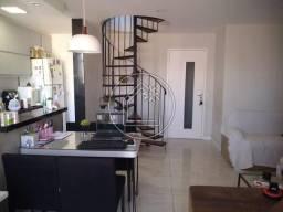 Apartamento à venda com 3 dormitórios em Barreto, Niterói cod:900472