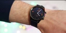 Relógio Smartwatch Ticwatch C2