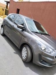 Título do anúncio: Ford Ka SE/SEL 1.0 Hatch